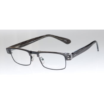 Mandalay Designer Edition Mandalay 7106 Eyeglasses