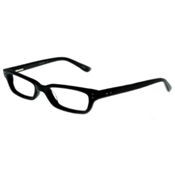 Mandalay Designer Edition Mandalay 7118 Eyeglasses