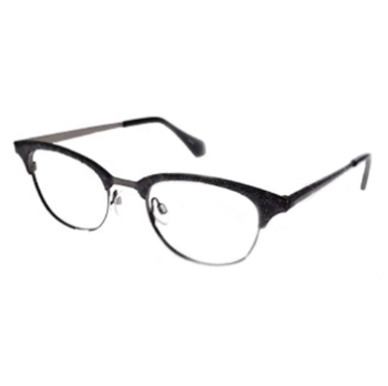 Mandalay Designer Edition Mandalay 7121 Eyeglasses