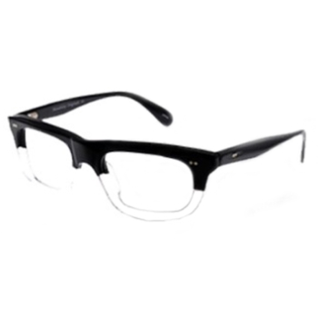 Mandalay Designer Edition Mandalay 7122 Eyeglasses