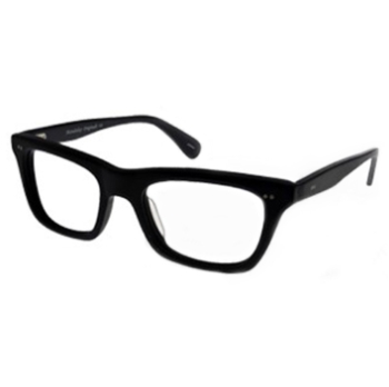 Mandalay Designer Edition Mandalay 7123 Eyeglasses