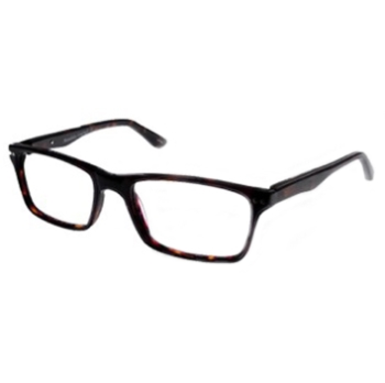 Mandalay Designer Edition Mandalay 7124 Eyeglasses