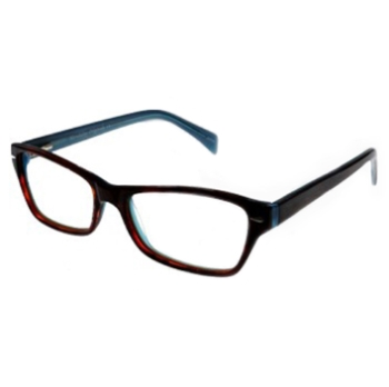 Mandalay Designer Edition Mandalay 7125 Eyeglasses