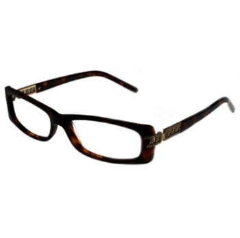 Mandalay Designer Edition Mandalay 7126 Eyeglasses