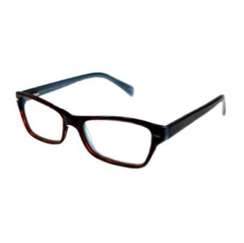 Mandalay Designer Edition Mandalay 7128 Eyeglasses