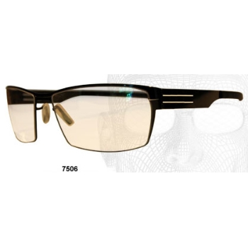 Mandalay Originals Mandalay 7506 Eyeglasses