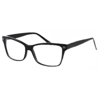 Mandalay Originals Mandalay 7525 Eyeglasses