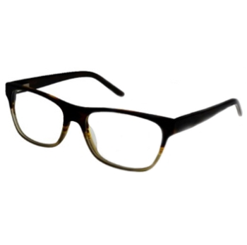 Mandalay Originals Mandalay 7530 Eyeglasses
