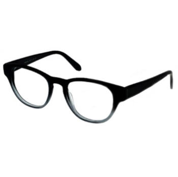 Mandalay Originals Mandalay 7531 Eyeglasses