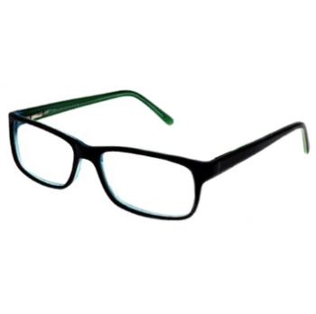 Mandalay Originals Mandalay 7532 Eyeglasses