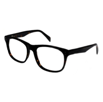 Mandalay Originals Mandalay 7533 Eyeglasses