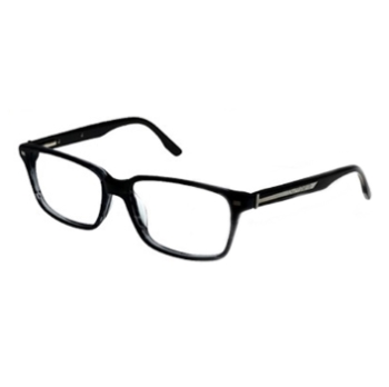 Mandalay Originals Mandalay 7534 Eyeglasses
