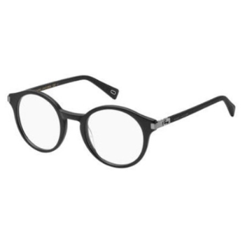 Marc Jacobs Marc 177 Eyeglasses