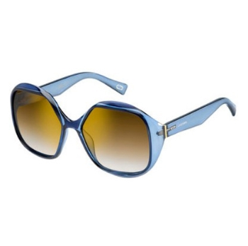 Marc Jacobs Marc 195/S Sunglasses