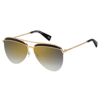 Marc Jacobs Marc 268/S Sunglasses