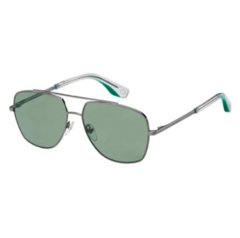 Marc Jacobs Marc 271/S Sunglasses