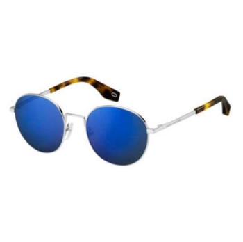 Marc Jacobs Marc 272/S Sunglasses