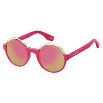 Marc Jacobs Marc 302/S Sunglasses