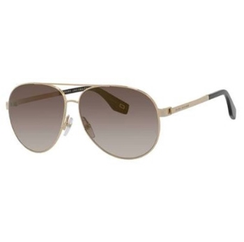 Marc Jacobs Marc 305/S Sunglasses