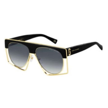 Marc Jacobs Marc 312/S Sunglasses