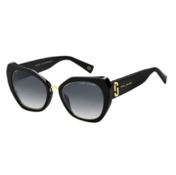 Marc Jacobs Marc 313/G/S Sunglasses