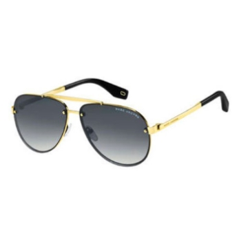 Marc Jacobs Marc 317/S Sunglasses