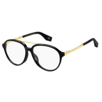 Marc Jacobs Marc 319/G Eyeglasses