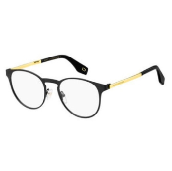 Marc Jacobs Marc 320 Eyeglasses