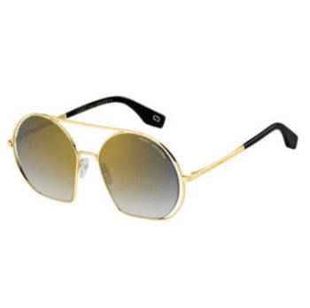 Marc Jacobs Marc 325/S Sunglasses