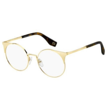 Marc Jacobs Marc 330 Eyeglasses