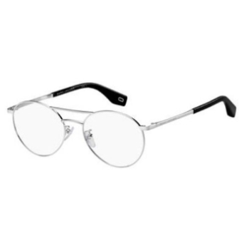 Marc Jacobs Marc 332/F Eyeglasses