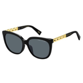 Marc Jacobs Marc 334/F/S Sunglasses