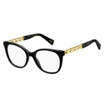 Marc Jacobs Marc 335 Eyeglasses