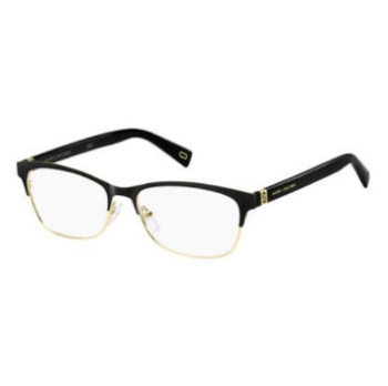 Marc Jacobs Marc 338 Eyeglasses