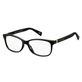 Marc Jacobs Marc 339 Eyeglasses