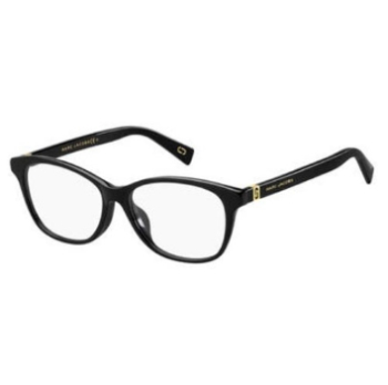 Marc Jacobs Marc 340/F Eyeglasses