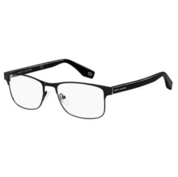 Marc Jacobs Marc 343 Eyeglasses