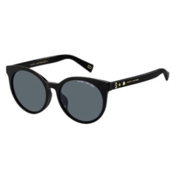 Marc Jacobs Marc 344/F/S Sunglasses