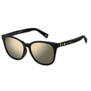 Marc Jacobs Marc 345/F/S Sunglasses