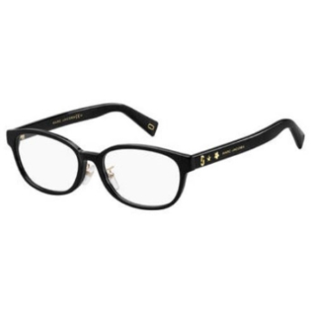 Marc Jacobs Marc 346/F Eyeglasses