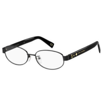Marc Jacobs Marc 347/F Eyeglasses