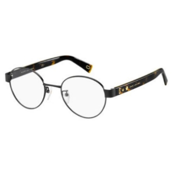 Marc Jacobs Marc 348/F Eyeglasses