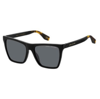 Marc Jacobs Marc 349/S Sunglasses