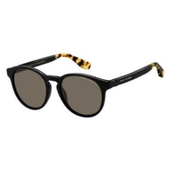 Marc Jacobs Marc 351/S Sunglasses