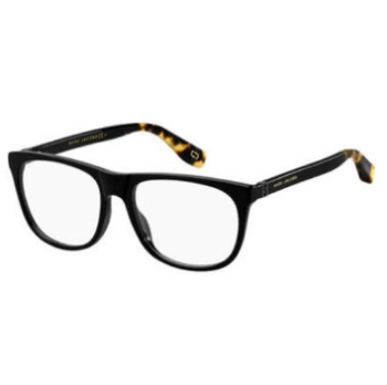 Marc Jacobs Marc 353 Eyeglasses