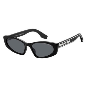 Marc Jacobs Marc 356/S Sunglasses
