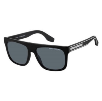 Marc Jacobs Marc 357/S Sunglasses