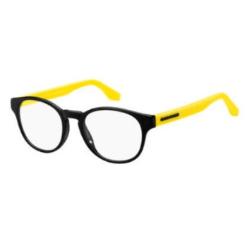 Marc Jacobs Marc 359 Eyeglasses