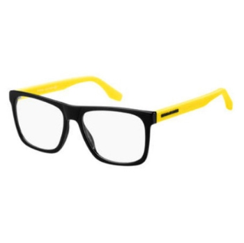 Marc Jacobs Marc 360 Eyeglasses