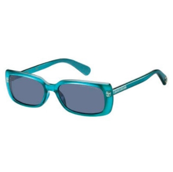Marc Jacobs Marc 361/S Sunglasses